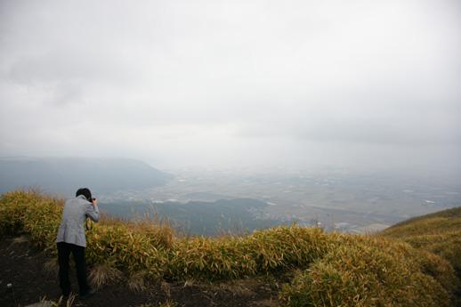 20081116_09.JPG
