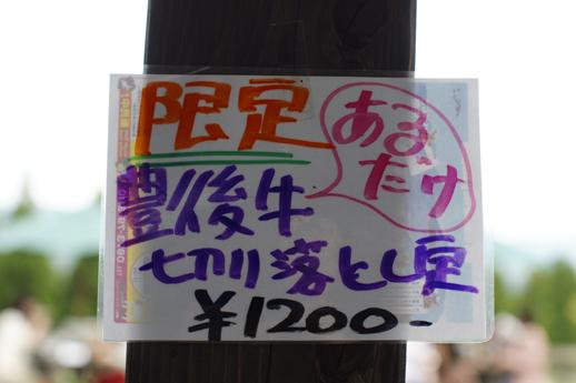 20090523_12.JPG