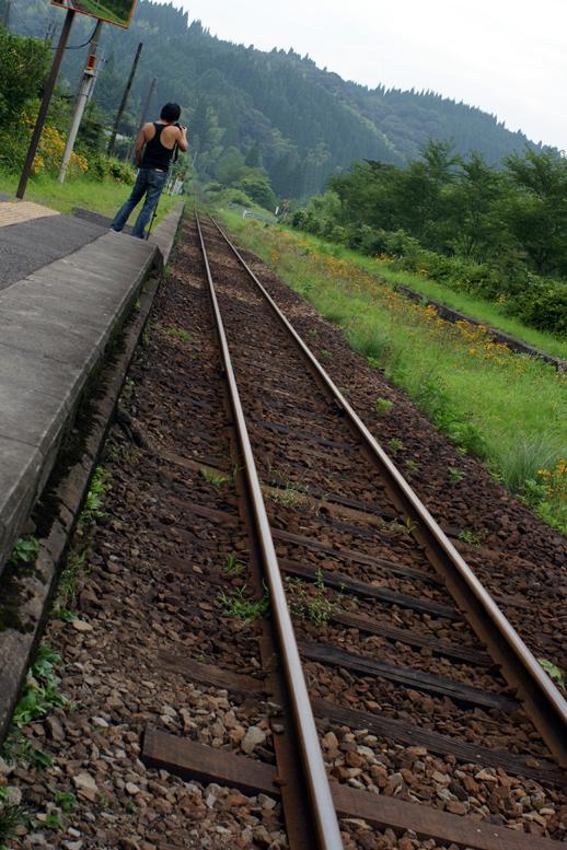 20090801_07.jpg