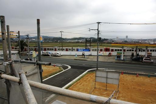20100111_14.JPG