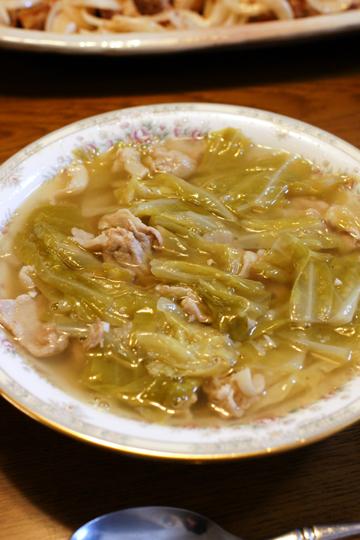 豚肉とキャベツのスープ.jpg